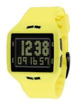 <img class='new_mark_img1' src='https://img.shop-pro.jp/img/new/icons14.gif' style='border:none;display:inline;margin:0px;padding:0px;width:auto;' />ベスタル 時計 Vestal Unisex HLMDP09 Helm Surf amp Train Yellow Watch Watch