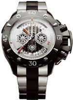 ゼニス 時計 Zenith Mens 96.0525.4000/21.M525 Defy Xtreme Chronograph Watch<img class='new_mark_img2' src='https://img.shop-pro.jp/img/new/icons16.gif' style='border:none;display:inline;margin:0px;padding:0px;width:auto;' />