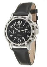 ゼニス 時計 Zenith Star Rock Womens Automatic Watch 16-1231-4002-21-C626<img class='new_mark_img2' src='https://img.shop-pro.jp/img/new/icons19.gif' style='border:none;display:inline;margin:0px;padding:0px;width:auto;' />
