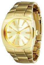 ベスタル 時計 Vestal Mens GHD004 Gearhead Polished Gold Watch<img class='new_mark_img2' src='https://img.shop-pro.jp/img/new/icons11.gif' style='border:none;display:inline;margin:0px;padding:0px;width:auto;' />