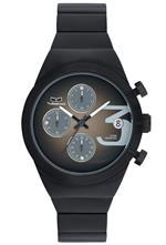 <img class='new_mark_img1' src='https://img.shop-pro.jp/img/new/icons35.gif' style='border:none;display:inline;margin:0px;padding:0px;width:auto;' />ベスタル 時計 Vestal Midsize MDA004 Madera Watch