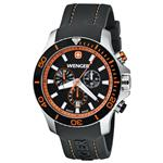 ウェンガー 時計 Wenger 0643.104 Mens Sea Force Chronograph Watch<img class='new_mark_img2' src='https://img.shop-pro.jp/img/new/icons25.gif' style='border:none;display:inline;margin:0px;padding:0px;width:auto;' />