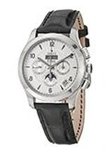 ゼニス 時計 Zenith Class Moonphase Mens Automatic Watch 03-0510-410002C492GB