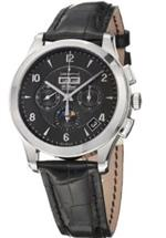 ゼニス 時計 Zenith Class Moonphase Mens Automatic Watch 03-0510-410-22C492GB<img class='new_mark_img2' src='https://img.shop-pro.jp/img/new/icons34.gif' style='border:none;display:inline;margin:0px;padding:0px;width:auto;' />