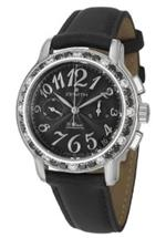 ゼニス 時計 Zenith Star Rock Womens Automatic Watch 16-1231-4002-21-C545