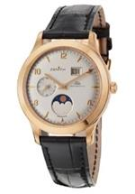 ゼニス 時計 Zenith Class Moonphase Grande Date Mens Automatic Watch 18-1125-691-01-C490<img class='new_mark_img2' src='https://img.shop-pro.jp/img/new/icons3.gif' style='border:none;display:inline;margin:0px;padding:0px;width:auto;' />