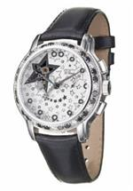ゼニス 時計 Zenith Star Rock Open Womens Automatic Watch 16-1231-4021-01-C626