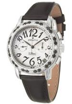 ゼニス 時計 Zenith Star Rock Womens Automatic Watch 16-1231-4002-01-C626