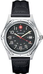 ウェンガー 時計 Wenger Mens Standard Issue XL Swiss Watch 73115<img class='new_mark_img2' src='https://img.shop-pro.jp/img/new/icons11.gif' style='border:none;display:inline;margin:0px;padding:0px;width:auto;' />