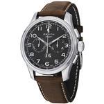 ゼニス 時計 Zenith El Primero Mens Watch 0324104010.21C722