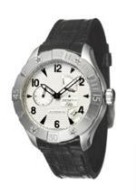 ゼニス 時計 Zenith Defy Classic Power Reserve Mens Automatic Watch 03-0516-685-01-C648