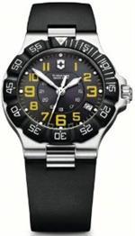 ビクトリノックス スイスアーミー 時計 Mans watch VICTORINOX SUMMIT V241412