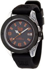 <img class='new_mark_img1' src='https://img.shop-pro.jp/img/new/icons20.gif' style='border:none;display:inline;margin:0px;padding:0px;width:auto;' />アイス 時計 Ice-Watch XXL - Orange XL Mens watch #XX.OE.XL.S.11