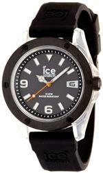 アイス 時計 Ice-Watch XXL - Black XL Mens watch #XX.BK.XL.S.11