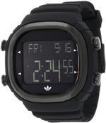 アディダス 時計 adidas originals Watches Seoul<img class='new_mark_img2' src='https://img.shop-pro.jp/img/new/icons7.gif' style='border:none;display:inline;margin:0px;padding:0px;width:auto;' />