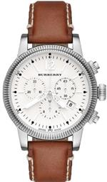 バーバリー 時計 Burberry The Utilitarian Leather Ladies Watch BU7817<img class='new_mark_img2' src='https://img.shop-pro.jp/img/new/icons38.gif' style='border:none;display:inline;margin:0px;padding:0px;width:auto;' />