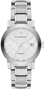 バーバリー 時計 Burberry The City Unisex Watch BU9320<img class='new_mark_img2' src='https://img.shop-pro.jp/img/new/icons26.gif' style='border:none;display:inline;margin:0px;padding:0px;width:auto;' />