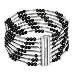 カルバン クライン 時計 Calvin Klein Jeans Jewelry Chaplet Womens Bracelet KJ43AB01010S<img class='new_mark_img2' src='https://img.shop-pro.jp/img/new/icons29.gif' style='border:none;display:inline;margin:0px;padding:0px;width:auto;' />
