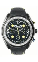 ドルチェガッバーナ 時計 DampG Mens DampG Time watch #DW0311<img class='new_mark_img2' src='https://img.shop-pro.jp/img/new/icons41.gif' style='border:none;display:inline;margin:0px;padding:0px;width:auto;' />