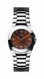 フリースタイル 時計 Freestyle Midsize FS36009 Grasp Bracelet Watch