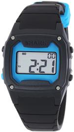 フリースタイル 時計 Freestyle Unisex 102276 Classic Strap Digital LDC Readout Watch