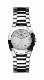フリースタイル 時計 Freestyle Mens FS35971 Grasp Bracelet Watch