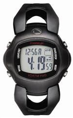フリースタイル 時計 Freestyle Mens FS78890 Shark Mako Polyurethane Watch