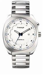 フリースタイル 時計 Freestyle Mens FS40249 Phospher Stainless Steel Watch<img class='new_mark_img2' src='https://img.shop-pro.jp/img/new/icons13.gif' style='border:none;display:inline;margin:0px;padding:0px;width:auto;' />