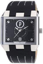 アイス 時計 Police Mens PL-12551JS/02 Prowler Black Dial Watch<img class='new_mark_img2' src='https://img.shop-pro.jp/img/new/icons33.gif' style='border:none;display:inline;margin:0px;padding:0px;width:auto;' />