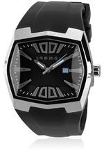 アイス 時計 Police 13834js02 48mm Stainless Steel Case Black Rubber Mineral Mens Watch<img class='new_mark_img2' src='https://img.shop-pro.jp/img/new/icons38.gif' style='border:none;display:inline;margin:0px;padding:0px;width:auto;' />