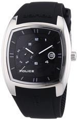 アイス 時計 Police Mens Torque Watch PL.13547JS/02
