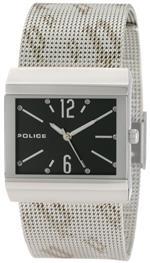 アイス 時計 Police 10813BS-02MA Virtue Silver Steel Watch<img class='new_mark_img2' src='https://img.shop-pro.jp/img/new/icons29.gif' style='border:none;display:inline;margin:0px;padding:0px;width:auto;' />