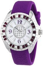 アイス 時計 Police Womens PL-13090JS/28D Jade Crystal Bezel Black Rubber Watch<img class='new_mark_img2' src='https://img.shop-pro.jp/img/new/icons33.gif' style='border:none;display:inline;margin:0px;padding:0px;width:auto;' />