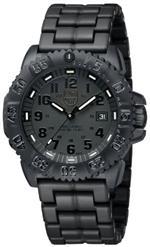 ルミノックス 時計 Luminox Navy Seal Colormark All Black Mens Watches 3052.BO<img class='new_mark_img2' src='https://img.shop-pro.jp/img/new/icons35.gif' style='border:none;display:inline;margin:0px;padding:0px;width:auto;' />