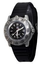 ルミノックス 時計 Luminox Womens Dive Watch 7201<img class='new_mark_img2' src='https://img.shop-pro.jp/img/new/icons19.gif' style='border:none;display:inline;margin:0px;padding:0px;width:auto;' />