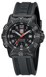 ルミノックス 時計 Luminox Sea Anu 4200 Black Dial Black Rubber Mens Watch 4221<img class='new_mark_img2' src='https://img.shop-pro.jp/img/new/icons36.gif' style='border:none;display:inline;margin:0px;padding:0px;width:auto;' />
