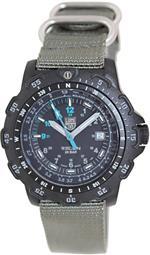 ルミノックス 時計 Recon Point Man Black Dial Grey Nylon Mens Watch 8824.MI<img class='new_mark_img2' src='https://img.shop-pro.jp/img/new/icons35.gif' style='border:none;display:inline;margin:0px;padding:0px;width:auto;' />