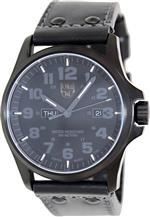 ルミノックス 時計 Luminox Atacama Field Day Date Black Watch 1921BO<img class='new_mark_img2' src='https://img.shop-pro.jp/img/new/icons13.gif' style='border:none;display:inline;margin:0px;padding:0px;width:auto;' />