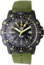 ルミノックス 時計 Luminox Recon Point Man Mens Quartz Watch A-8825-KM