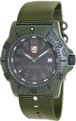 ルミノックス 時計 Luminox Black OPS Mens Quartz Watch A-8817-GO<img class='new_mark_img2' src='https://img.shop-pro.jp/img/new/icons15.gif' style='border:none;display:inline;margin:0px;padding:0px;width:auto;' />