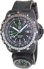 ルミノックス 時計 Luminox Recon Nav Spc Mens Quartz Watch A-8831-KM