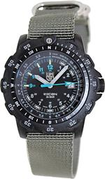 <img class='new_mark_img1' src='https://img.shop-pro.jp/img/new/icons31.gif' style='border:none;display:inline;margin:0px;padding:0px;width:auto;' />ルミノックス 時計 Luminox Recon Point Man Mens Quartz Watch A-8823-KM
