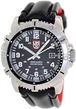 ルミノックス 時計 Luminox Mariner Black Watch 6251