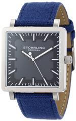 ストゥーリング 時計 Stuhrling Original 909.331OC54 Ascot Saratoga Mens Watch