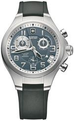 ビクトリノックス スイスアーミー 時計 Victorinox Swiss Army Base Camp Chronograph Mens Watch 241465<img class='new_mark_img2' src='https://img.shop-pro.jp/img/new/icons29.gif' style='border:none;display:inline;margin:0px;padding:0px;width:auto;' />