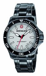 ウェンガー 時計 Wenger Swiss 01.0641.107 Sea Force Mens Watch<img class='new_mark_img2' src='https://img.shop-pro.jp/img/new/icons3.gif' style='border:none;display:inline;margin:0px;padding:0px;width:auto;' />