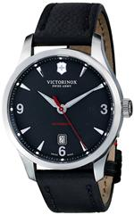ビクトリノックス スイスアーミー 時計 Victorinox Swiss Army Alliance Mens Automatic Watch 241668<img class='new_mark_img2' src='https://img.shop-pro.jp/img/new/icons3.gif' style='border:none;display:inline;margin:0px;padding:0px;width:auto;' />