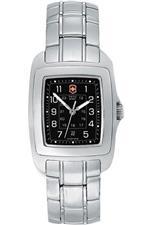 ビクトリノックス スイスアーミー 時計 Swiss Army 24028 Quartz movement stainless steel