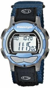 [フリースタイル]Freestyle 腕時計 Shark Predator Nightvision Watch FS7212227 メンズ [並行輸入品]