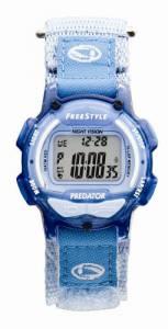 [フリースタイル]Freestyle 腕時計 Shark Predator Watch FS7220178 レディース [並行輸入品]